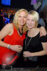 Klub - Platzhirsch - Fr 18.03.2011 - 36