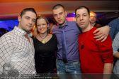 Klub - Platzhirsch - Fr 18.03.2011 - 37