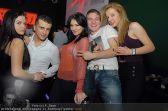 Klub - Platzhirsch - Fr 18.03.2011 - 45