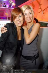 Klub - Platzhirsch - Fr 18.03.2011 - 53