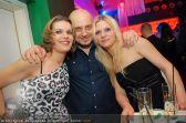 Klub - Platzhirsch - Fr 18.03.2011 - 8
