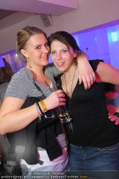 Klub Disko - Platzhirsch - Sa 19.03.2011 - 11