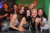 Klub Disko - Platzhirsch - Sa 19.03.2011 - 14