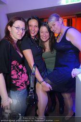 Klub Disko - Platzhirsch - Sa 19.03.2011 - 18