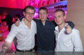 Klub Disko - Platzhirsch - Sa 19.03.2011 - 20