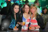 Klub Disko - Platzhirsch - Sa 19.03.2011 - 21