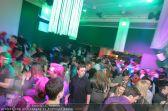 Klub Disko - Platzhirsch - Sa 19.03.2011 - 31