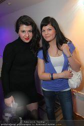 Klub Disko - Platzhirsch - Sa 19.03.2011 - 33