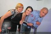 Klub Disko - Platzhirsch - Sa 19.03.2011 - 34