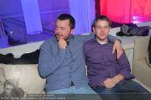 Klub Disko - Platzhirsch - Sa 19.03.2011 - 35