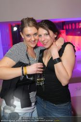 Klub Disko - Platzhirsch - Sa 19.03.2011 - 36