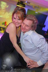 Klub Disko - Platzhirsch - Sa 19.03.2011 - 38