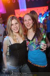 Klub Disko - Platzhirsch - Sa 19.03.2011 - 5