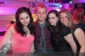 Klub Disko - Platzhirsch - Sa 19.03.2011 - 6