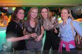 Klub Disko - Platzhirsch - Sa 19.03.2011 - 8