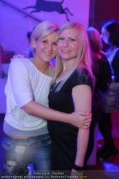 Klub Disko - Platzhirsch - Sa 19.03.2011 - 9