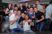 Klub Disko - Platzhirsch - Sa 26.03.2011 - 1
