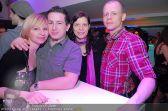 Klub Disko - Platzhirsch - Sa 26.03.2011 - 18