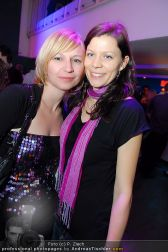 Klub Disko - Platzhirsch - Sa 26.03.2011 - 21