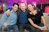 Klub Disko - Platzhirsch - Sa 26.03.2011 - 26