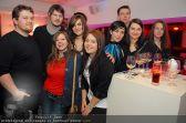 Klub Disko - Platzhirsch - Sa 26.03.2011 - 27