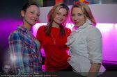 Klub Disko - Platzhirsch - Sa 26.03.2011 - 31