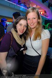 Klub Disko - Platzhirsch - Sa 26.03.2011 - 36