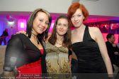 Klub Disko - Platzhirsch - Sa 26.03.2011 - 4