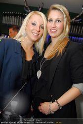 Klub Disko - Platzhirsch - Sa 26.03.2011 - 40