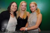 Klub Disko - Platzhirsch - Sa 26.03.2011 - 41