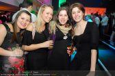 Klub Disko - Platzhirsch - Sa 26.03.2011 - 42