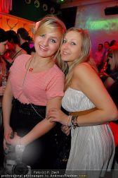 Klub Disko - Platzhirsch - Sa 26.03.2011 - 44