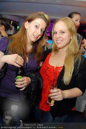 Klub Disko - Platzhirsch - Sa 26.03.2011 - 45