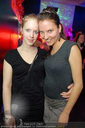Klub Disko - Platzhirsch - Sa 26.03.2011 - 5