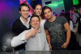 Klub Disko - Platzhirsch - Sa 26.03.2011 - 9