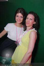 Klub - Platzhirsch - Fr 01.04.2011 - 19