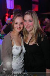 Klub - Platzhirsch - Fr 01.04.2011 - 20