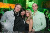 Klub - Platzhirsch - Fr 01.04.2011 - 30