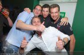 Klub - Platzhirsch - Fr 01.04.2011 - 6