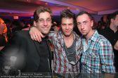 Klub Disko - Platzhirsch - Sa 02.04.2011 - 14