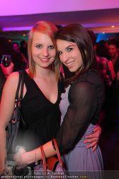 Klub Disko - Platzhirsch - Sa 02.04.2011 - 16