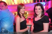 Klub Disko - Platzhirsch - Sa 02.04.2011 - 18