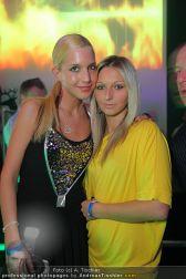 Klub Disko - Platzhirsch - Sa 02.04.2011 - 19