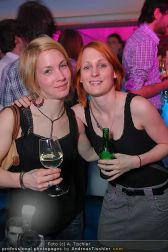 Klub Disko - Platzhirsch - Sa 02.04.2011 - 30