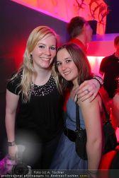 Klub Disko - Platzhirsch - Sa 02.04.2011 - 32