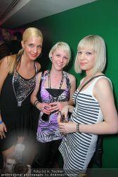 Klub Disko - Platzhirsch - Sa 02.04.2011 - 33
