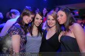 Klub Disko - Platzhirsch - Sa 02.04.2011 - 6