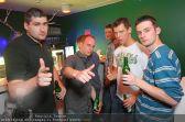 Klub Disko - Platzhirsch - Sa 02.04.2011 - 8