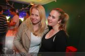 Klub Disko - Platzhirsch - Sa 02.04.2011 - 9