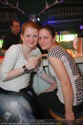 Klub - Platzhirsch - Fr 08.04.2011 - 24